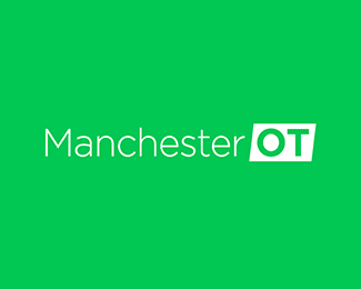 Manchester Occupational Therapy