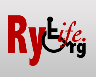 RyLife