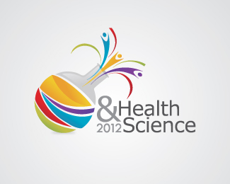 Health And Science Open Day