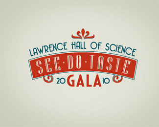 Lawrence Hall of Science 2010 Gala