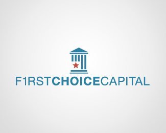 First Choice Capital