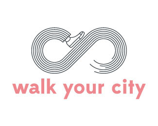 Walk Your City