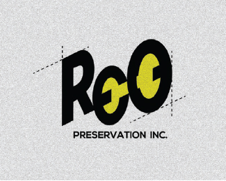Reo Preservation