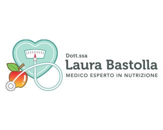 Logopond Logo Brand Identity Inspiration Logo For Nutrition Expert Doctor