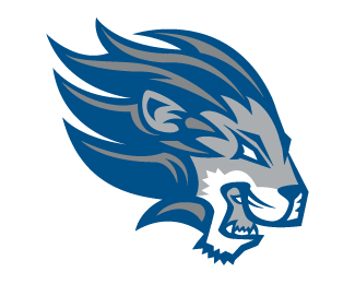 LionsLion Logo Images
