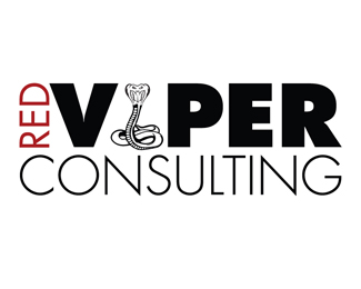 Red Viper Consulting