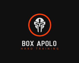 Box Apolo - Hard Training