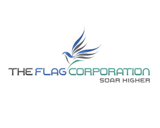 The Flag Corporation