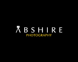 Abshire Photography