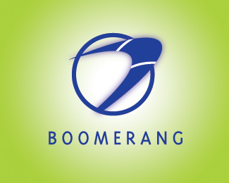 Boomerang | Mail Tracking System