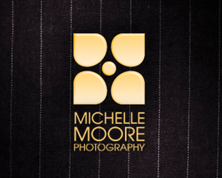 Michelle Moore Photo