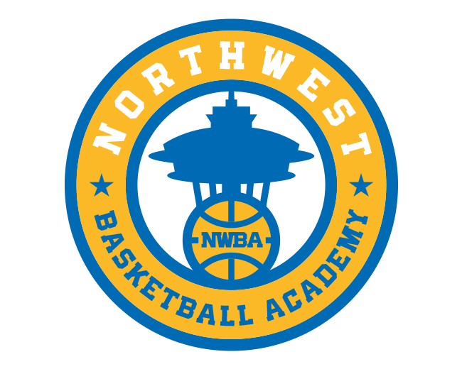 Northwest Basketball Academy