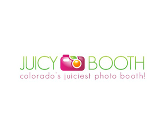 JuicyBooth