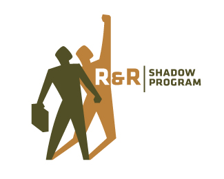 Shadow Program Logo 4
