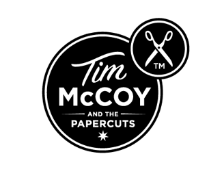 Tim McCoy and the Papercuts
