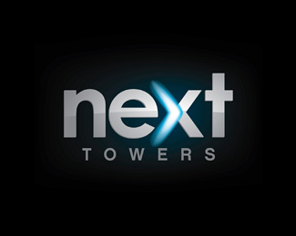 Next Towers