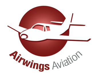 Airwings Aviation