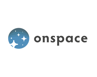 onspace