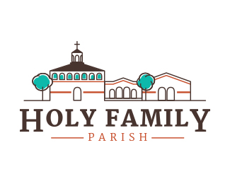 Holy Family Parish