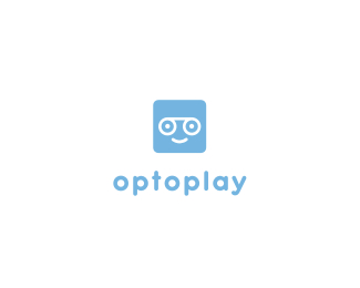 Optoplay