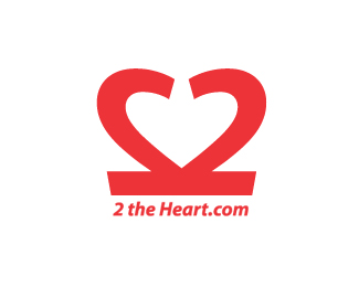 2 The Heart dot com