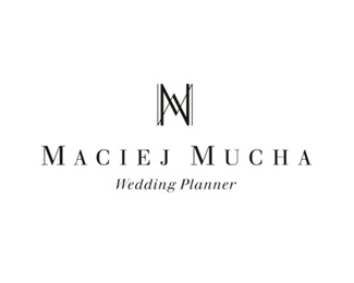 Maciej Mucha Wedding Planner