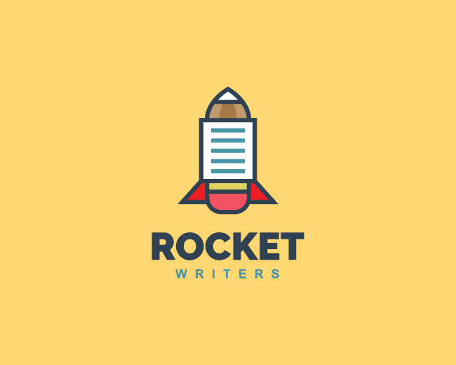 Rocket Writers