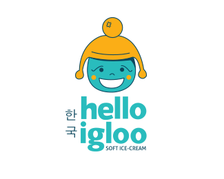 Hello Igloo