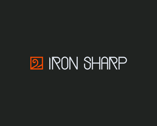 Iron Sharp