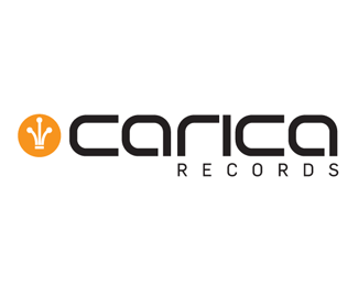 Carica Records