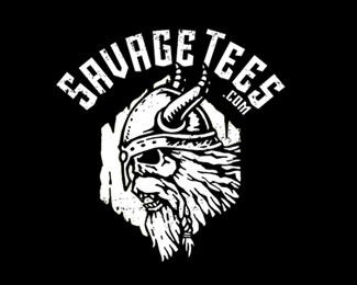 Savage Tees