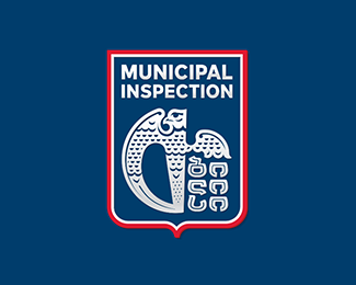 Municipal Inspection