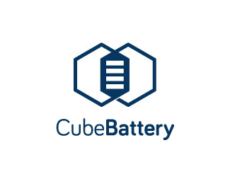 Cube Battery