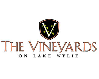 Vineyards at Lake Wylie
