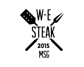 WE steak scout MSG