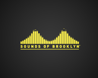 Sounds of Brooklyn