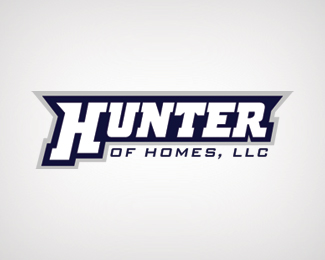 Hunter of Homes