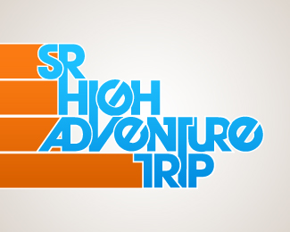 Sr. High Adventure Trip