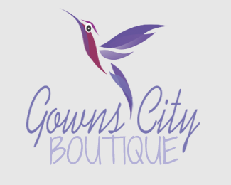 GownsCityBoutique