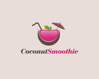CoconutSmoothie
