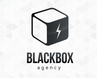 Black Box Agency