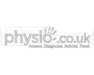 Physio.co.uk