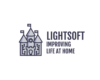 LightSoft / Smart home