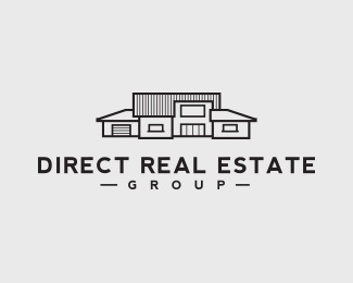 Direct Real Estate Group