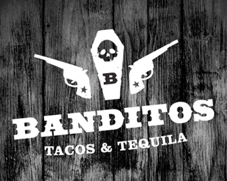 Banditos Tacos & Tequila Bar