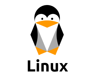 Linux Logo Redesign