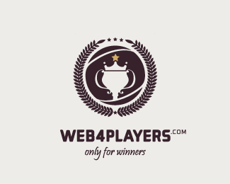 Web 4 players