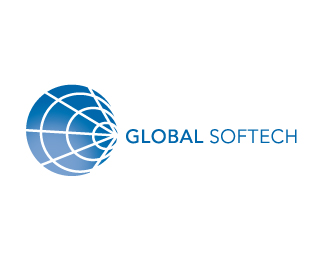 Global Softech Inc.