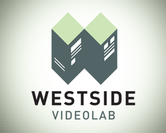 Westside Video