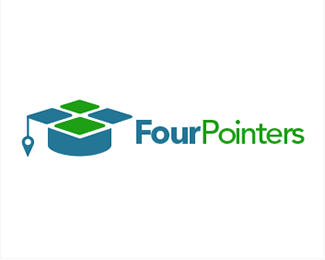 Four Pointers